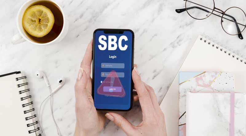 fix sbcglobal email is not working on iphone